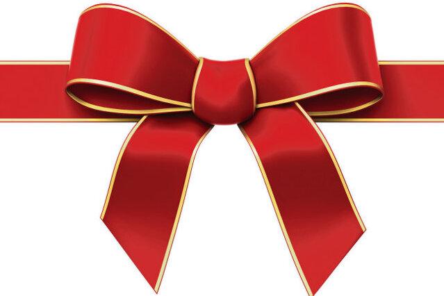 Geschenkideen: In letzter Minute