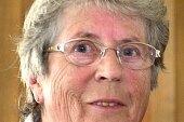 EdithStarke - Ex-Stadträtin