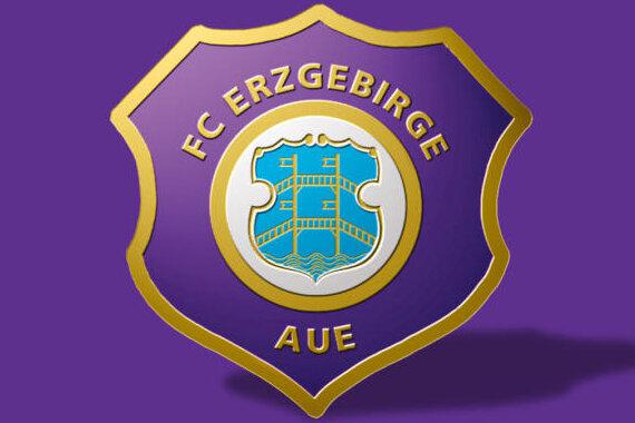 DFB-Pokal: FC Erzgebirge Aue muss zu Fortuna Düsseldorf