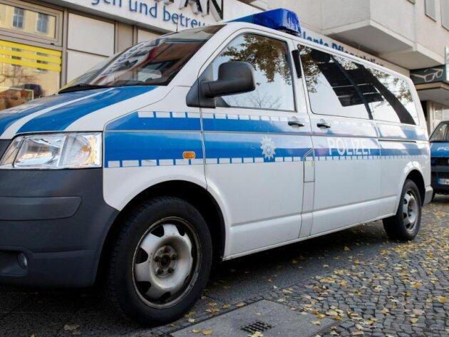 Die Ermittlungen laufen nach Angaben der Bundespolizei seit Oktober 2017.