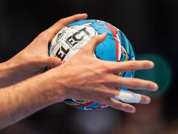 Das Heimspiel des BSV Sachsen Zwickau gegen Werder Bremen am Samstag ist abgesagt worden. Der Grund: Ein Corona-Fall beim BSV Sachsen.