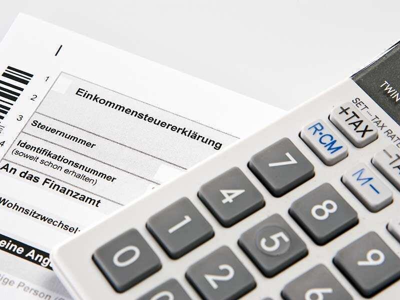 Für 2010 winken höhere Rückzahlungen