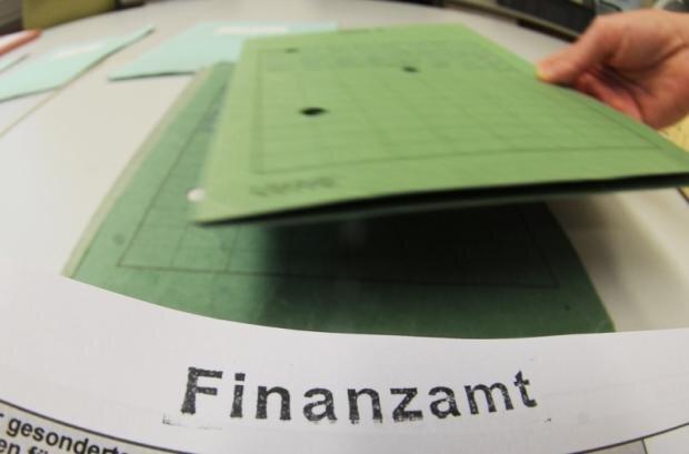 Sachsen: Steuererleichterung für gemeinnützige Vereine
