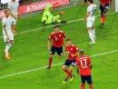 Bayern München gastiert am zweiten Spieltag in Stuttgart