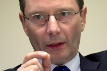 Markus Ulbig will Kosovaren rasch abschieben.