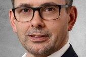 Sören Voigt - CDU-Landtags-abgeordneteraus Falkenstein