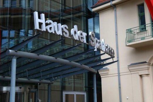 Nach BGH-Urteil: Sparkasse Zwickau muss Kunden gesondert kontaktieren