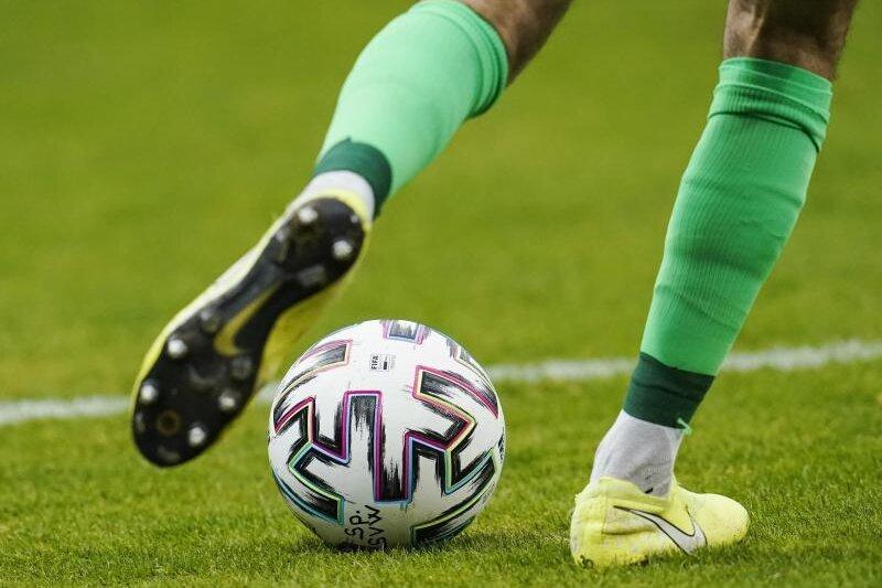 FSV Zwickau fährt zweiten Saisonsieg ein