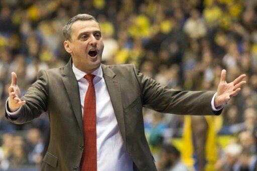 Dejan Radonjic und die Bayern behaupten Platz eins