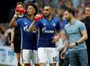 Der FC Schalke 04 verlor den Test gegen Erzgebirge Aue
