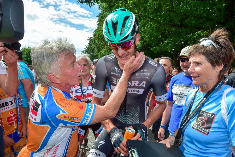 große Auswahl Neuankömmling neue niedrigere Preise Radsport | Freie Presse
