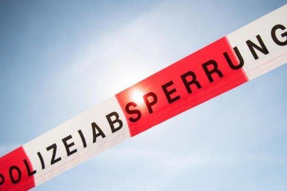 Der in Dortmund wegen Totschlags angeklagte 24-Jährige lebte zuletzt in Zwickau, wo er auch festgenommen worden war.
