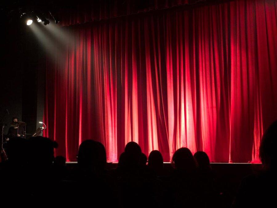 Premiere im Mittelsächsischen Theater in Freiberg verschoben