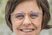 Dr. Stefanie Katzke - Oberärztin