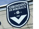 GACP hat Girondins Bordeaux für 100 Mio Euro gekauft