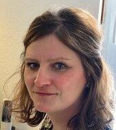 Anja Hoffmann - Aktivistin
