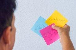 VORSICHT SATIRE: RÜCKBLICK AUF DIE WOCHE: Warum so manche Wünsche heute unerfüllbar sind