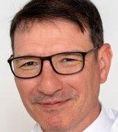 Dr. Francisco Pedrosa Gil - Chefarzt Fachkrankenhaus Bethanien inHochweitzschen