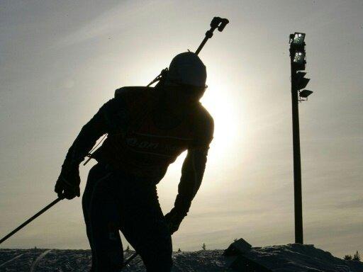Der Biathlon-Weltverband hat einen neuen Sportdirektor
