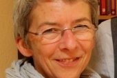 "AngelaBreitfeld - Koordinatorin imambulantenHospizdienst ""Zion"""