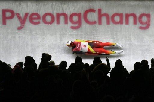 Felix Loch überlegt bis 2022 weiterzumachen