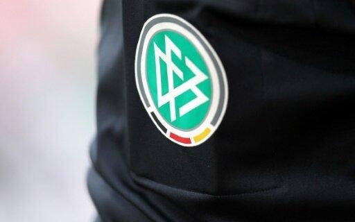 Der DFB hofft auf integrative Kraft durch die EM 2024