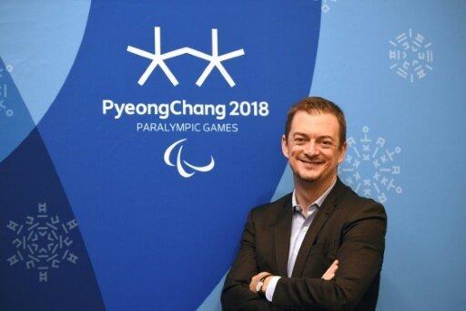 IPC-Präsident Andrew Parsons lobt Japans Vorschlag