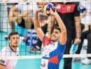 Buculjevic wechselt zu den United Volleys Frankfurt