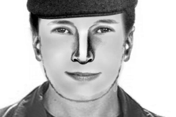 Chemnitz: Enkeltrick - wer kennt diesen Betrüger?