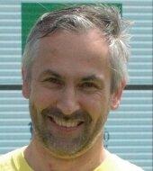 Alexander Neumeister - Läufer aus Hainichen
