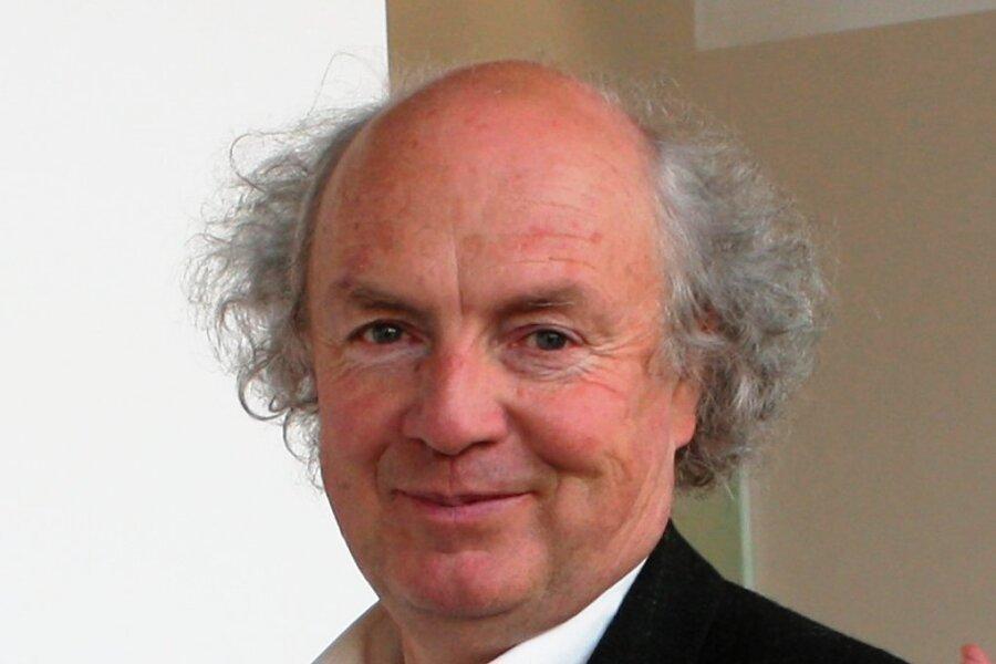 Osmar Osten - Künstler