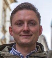 FlorianHegewald - Citymanager