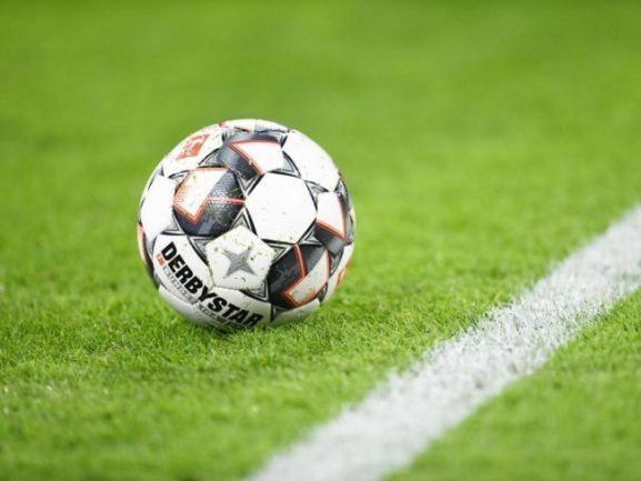 Die Vereine der Fußball-Westsachsenliga haben seit knapp zwei Wochen Planungssicherheit.