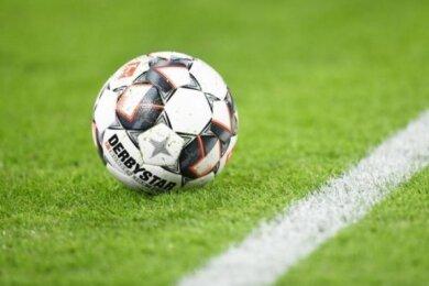 Die drei positiven Corona-Tests bei Türkgücü München vom Freitag haben sich als falsch positiv herausgestellt.