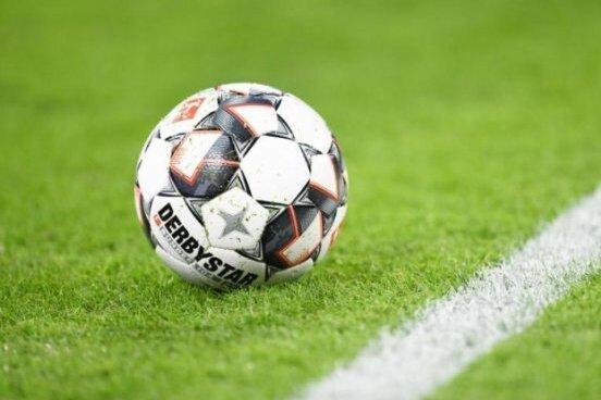 VfB Auerbach feiert ersten Saisonsieg
