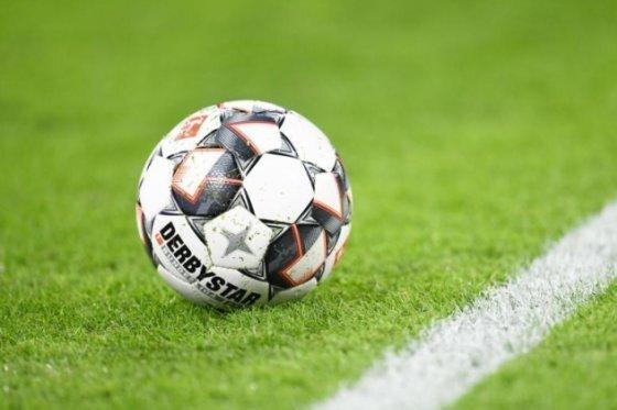 Die Landesklasse-Fußballer des BSC Freiberg haben beim VfB Fortuna Chemnitz mit 1:3 verloren.