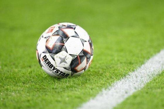 Der FSV Zwickau absolviert im Rahmen seines Trainingslagers in Bad Füssing Testspiele gegen den SV Ried und den Karlsruher SC.