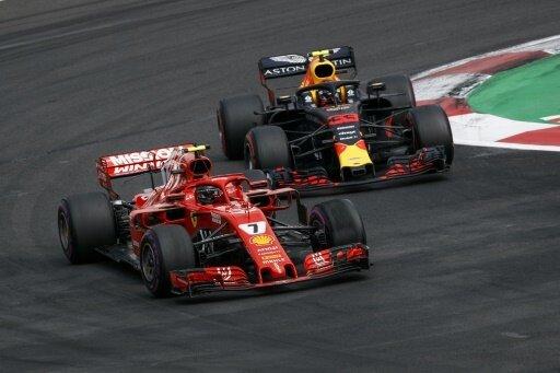Ab 2020 findet auch in Vietnam ein Formel 1-Rennen statt