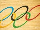 Indonesien bewirbt sich für Olympia 2032
