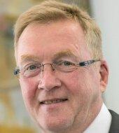 Andreas Westerfellhaus - Pflegebevollmächtigter der Bundesregierung