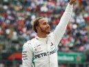 Lewis Hamilton erwartet von Lauda keine baldige Rückkehr