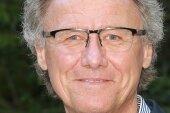 Stefan Fraas - Intendant undDirigent der Vogtland Philharmonie Greiz/ Reichenbach