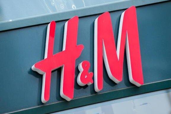 H&M eröffnet Schnäppchencenter