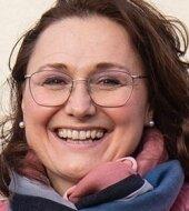 EileenHeydel - Geschäftsführerin