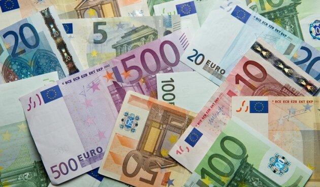 Freiberg will 87 Millionen Euro investieren