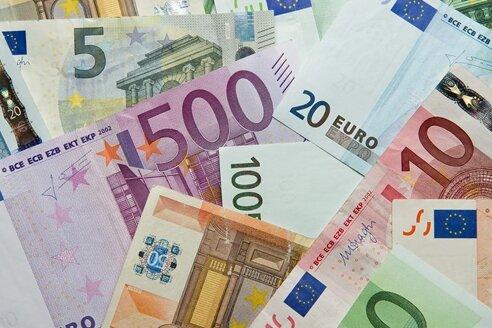 Trickbetrüger erbeuten zehntausende Euro