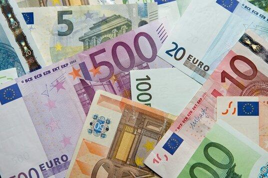3,4 Milliarden Euro für Kommunen: Bislang höchste Zuweisung