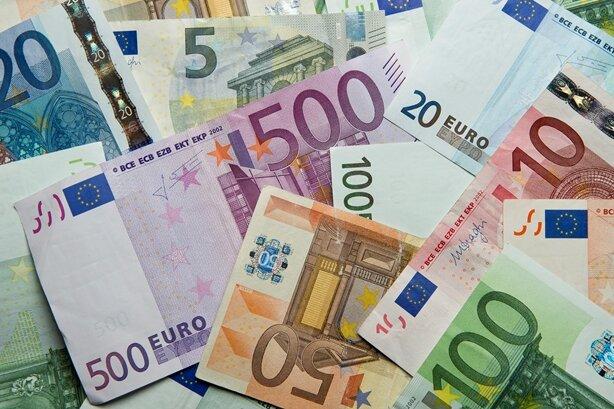 Mittelsachsen: Glückspilz gewinnt 1 Million Euro