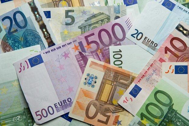 Wofür Sachsens Regierung 2019/20 41 Milliarden Euro ausgeben will
