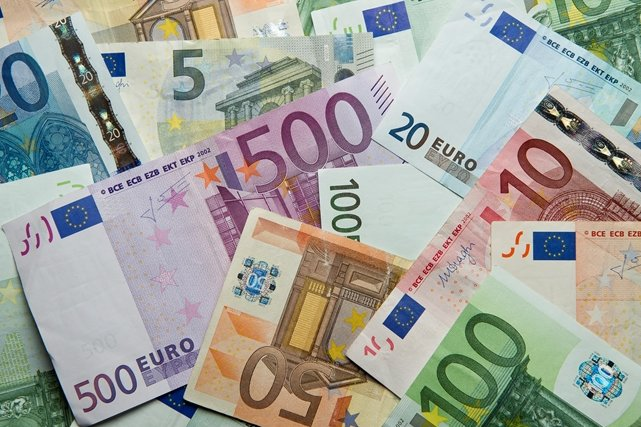 Finanzierung ohne Zinsen: Ware kann teuer sein